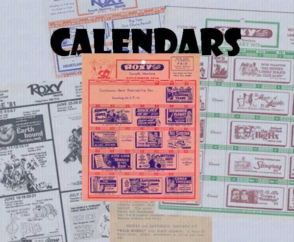 Calendar February 1957 – PhoneNinja